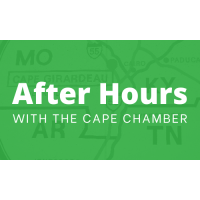 After Hours with the Cape Catfish