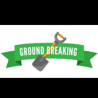 SoutheastHEALTH Groundbreaking