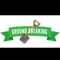 Cape Girardeau Public Schools Groundbreaking