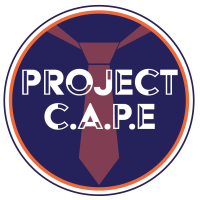 Project C.A.P.E. - Connecting Area Partners for Employment - NEW DATE
