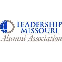 Leadership Missouri Alumni Event