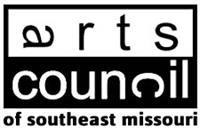 Arts Council of Southeast Missouri