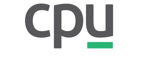 C.P.U., Inc.