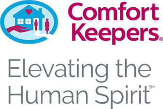 Comfort Keepers At Home Help