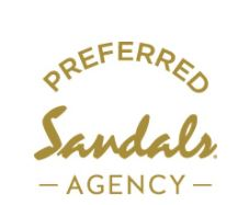 Learn more about our preferred relationship at www.Sandals4me.com