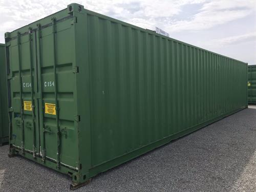 Gallery Image Container.jpg