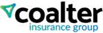 Coalter Insurance Group