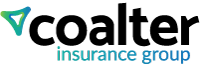 Coalter Insurance Group Logo