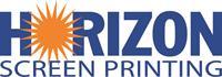 Horizon Screen Printing
