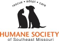 Humane Society of Southeast Missouri
