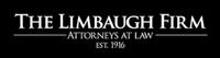 The Limbaugh Firm