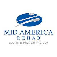 Mid America Rehab, P.C.