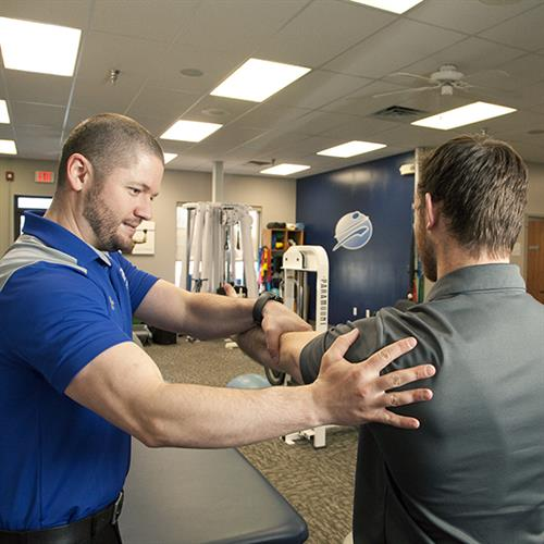 Gallery Image Ryan_S_Shoulder_therapy_Cape.jpg