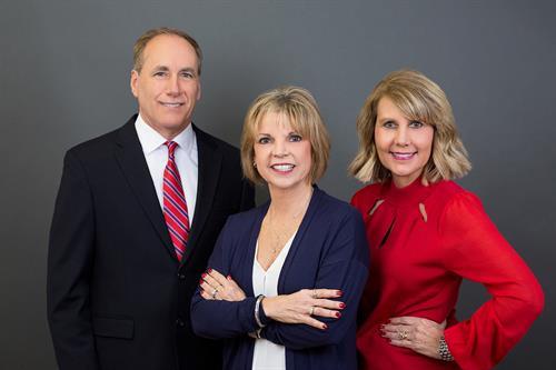 Terri Penrod & Associates - Realty Executives of Cape County
