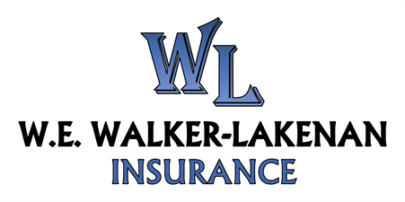 W.E. Walker-Lakenan