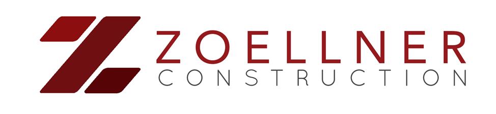 Zoellner Construction Co., Inc.