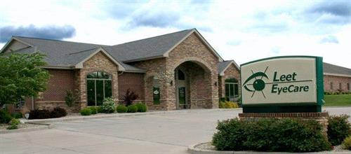 3230 Blattner Drive location