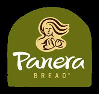 Panera Bread #1010
