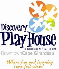 Discovery Playhouse, A Children's Museum