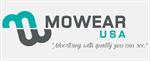Mowear USA