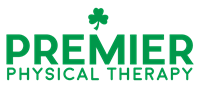 Premier Physical Therapy, LLC