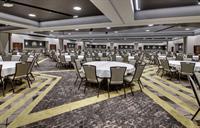 Drury Hotels Company - Cape Girardeau