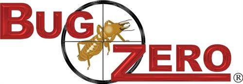Bug Zero Logo