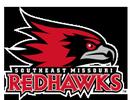 Southeast Missouri State University - Athletics