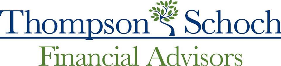 Thompson Schoch Financial Advisors