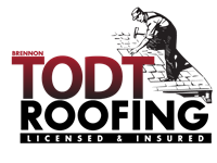 Todt Roofing & Construction, Inc.
