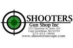 Shooters Gun Shop, Inc.