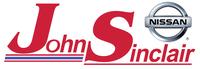 John Sinclair Nissan