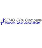 SEMO CPA Company