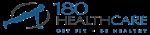 180 Healthcare