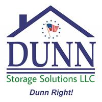 Dunns Storage Solutions LLC