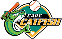 Cape Catfish