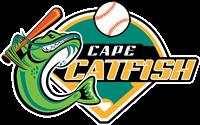 Cape Catfish