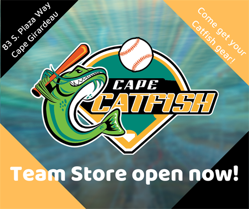 Gallery Image Catfish_Team_Store_open_now..png