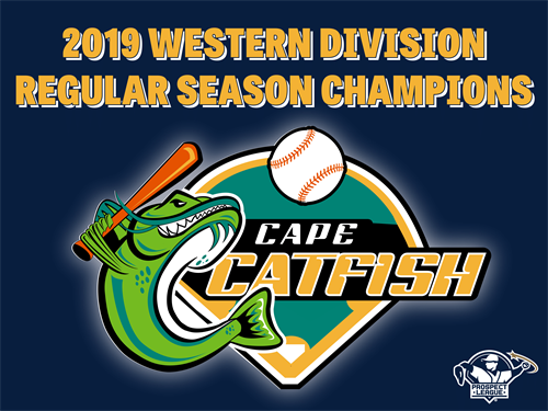 Gallery Image Western_Division_Champs_Banner________________Proof-2.png