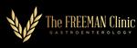 The Freeman Clinic