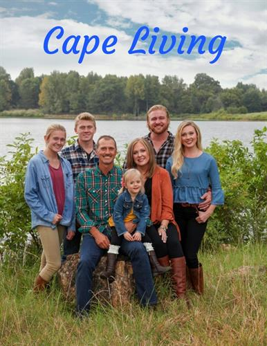 Gallery Image Cape_Living.jpg