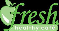 Fresh Healthy Cafe - Saint Francis