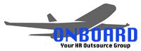 OnBoard, LLC