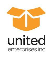 United Enterprises, Inc.