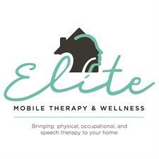 Elite Dysphagia Diagnostics & Speech Services, LLC