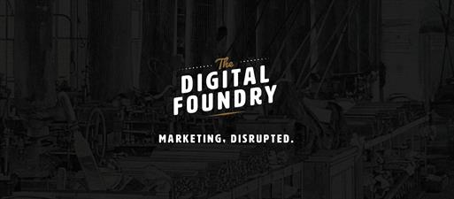 The Digital Foundry