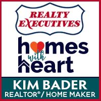 Realty Executives Edge - Kim Bader, REALTOR®