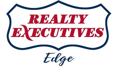 Gallery Image RE_Logo_-_Edge.jpg