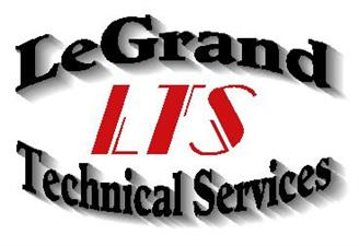 LeGrand Technical Services LLC