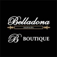 Belladona Salon & Spa | B Boutique